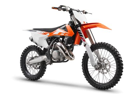 Ktm 125 Sx For Sale 2016 Ktm 125 Sx For Sale At Cyclepartsnation