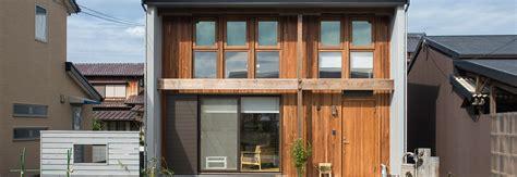 100 sola home design center ny 180