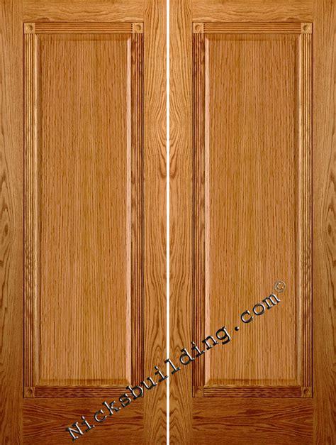Prehung Oak Interior Doors Oak Interior Doors