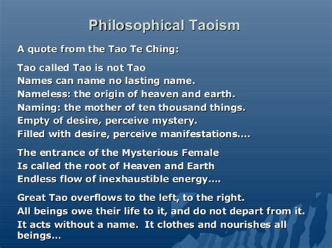 feng shui tao of heaven and earth white shaman blog class on world religions in san diego