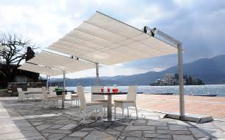 Large Cantilever Patio Umbrella Cantilever Patio Umbrellas