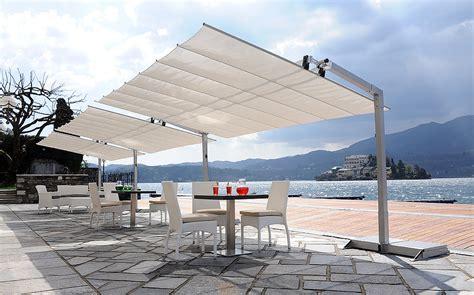 Ordinary Offset Patio Umbrella #4: Flex-Cantilever-Patio-Umbrella-1000.jpg