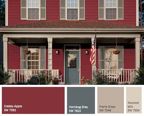 house paintings exterior houses and gray exterior houses on