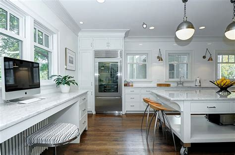 kitchen island options kitchen island on casters mobile wonders roll together form and function2014 interior design