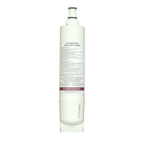 Kitchenaid Fridge Filter Shopping Select Ps879461 Kenmore Kitchenaid Thermador