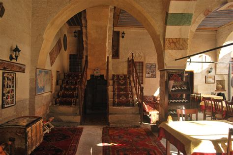 inside house turkish delight cappadocia hemant soreng s blog