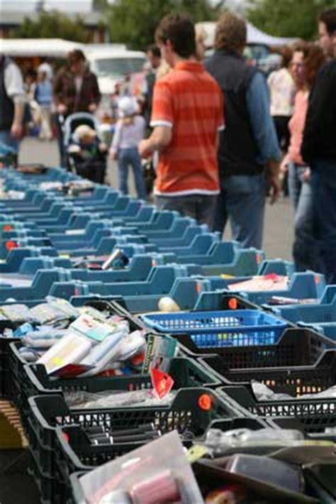 wann ist der nächste flohmarkt verkaufen aber richtig auf dem flohmarkt flohmarkt termine