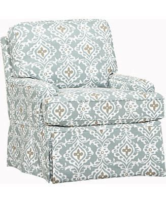 havertys ottoman southport gliders and bedroom chair on pinterest