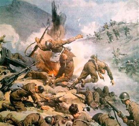 armies of the italian war 1940ã 41 at arms books world war ii timeline november 20 1940 december 6 1940