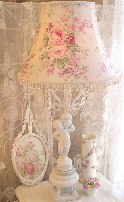 shabby chic home decor pinterest shabby chic home decor shabby chic pinterest