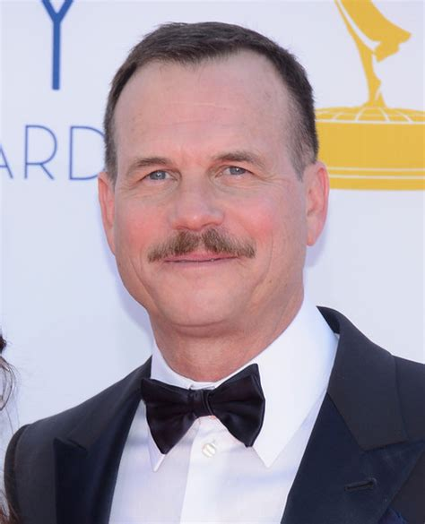 bill paxton bill paxton pictures 64th annual primetime emmy awards