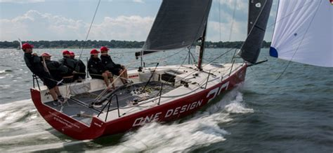 sailboats racing c c yachts racing sailboats boats for sale