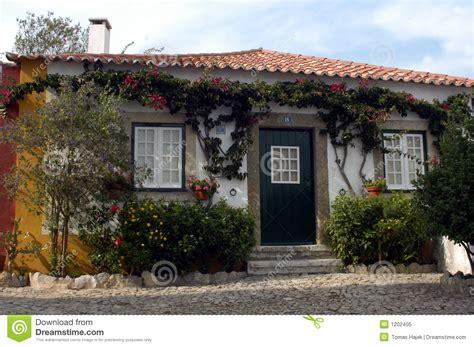 quaint town stock photos quaint town stock images alamy quaint modern house stock image image of outside hanging