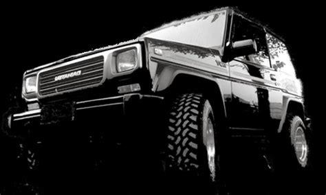 Pelipit Dalam Taft Gt Rocky Taft 2 bahasan mobil taft kelebihan dan kelemahan daihatsu taft