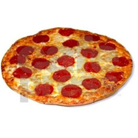 pizza bedding pizza bedding pizza duvet covers pillow cases more