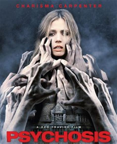 Psikopat Film Izle | psikopat psychosis psikoz filmini d smart ta izle d