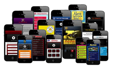 mobile application marketing the highlights of mobile application marketing keetria