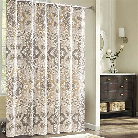 long curtains for sale top best 5 extra wide extra long shower curtain liner for