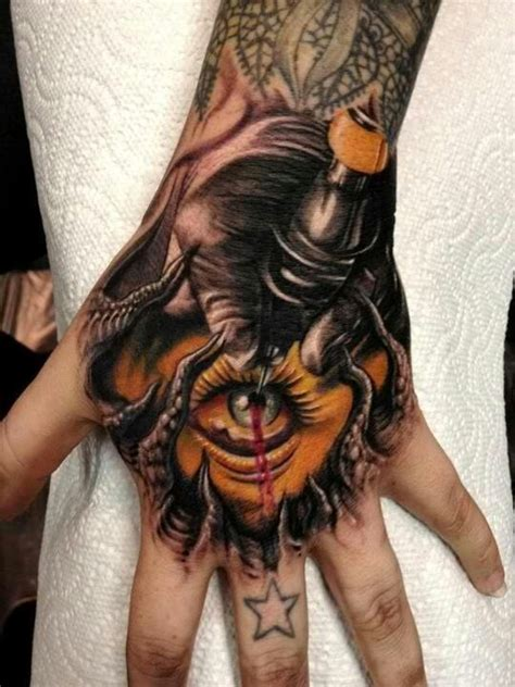rare breed tattoo 78 best images about s on tree