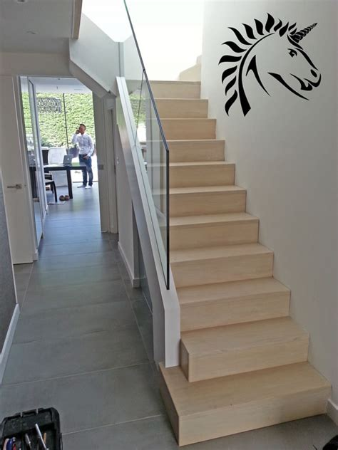 Banister Brackets Staircases Staircases From Stairplan The Manufacturers