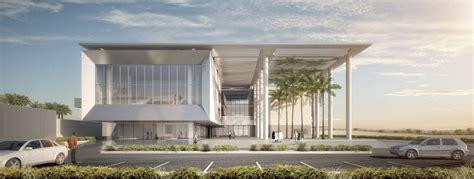 Contemporary House Floor Plans libyan european hospital carlo berarducci architecture