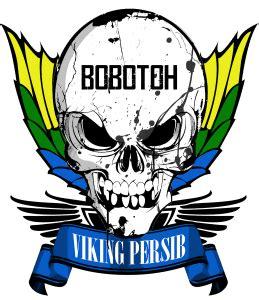 Kaos Bola 3d Anak Putih Persib Bandung 2017 Nama Nomor Punggung Bebas kumpulan dp bbm grafiti persib terkeren terbaru 2017