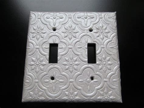 bathroom light switch covers 8 best images about switch cover ideas on pinterest