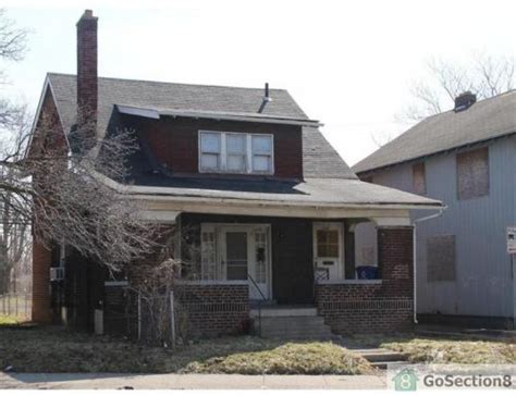 Go Section 8 Cleveland Ohio by 1668 Cleveland Avenue Columbus Oh 43211 Hotpads