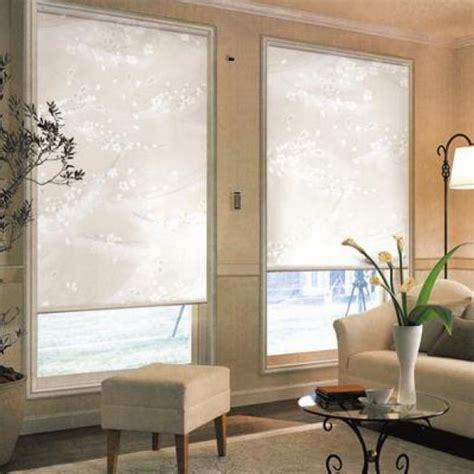 cheap bathroom blinds uk popular screen roller blinds buy cheap screen roller