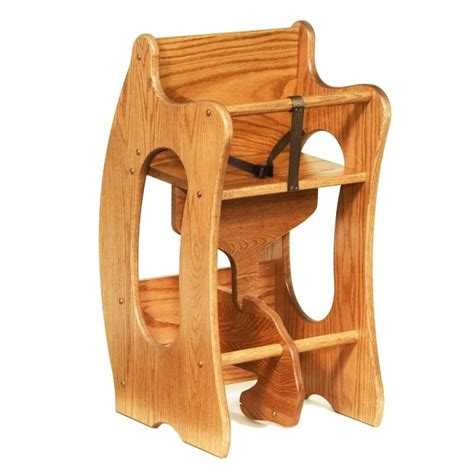 3 in 1 high chair rocking horse desk plans 3 in 1 rocking horse high chair desk country lane