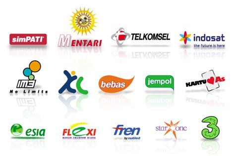 Harga Celana Merk Prada informasi berita terlengkap hari ini situs berita kami