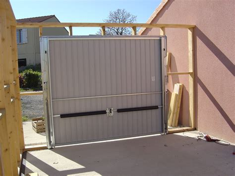 Construire Un Garage En Bois 2191 by Autoconstruction D Un Garage Ossature Bois Mongarageenbois