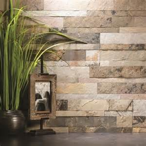 Stone Veneer Kitchen Backsplash backsplash adhesive backsplash and natural stone veneer on pinterest