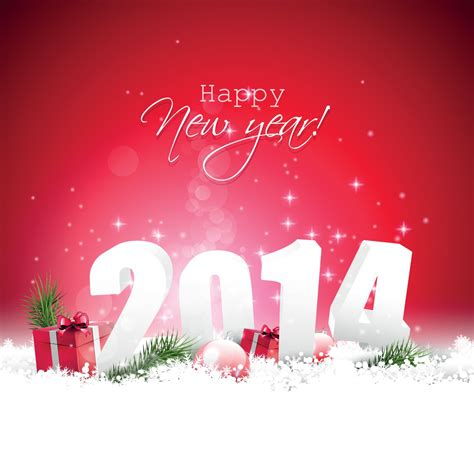 2014 merry christmas free large images