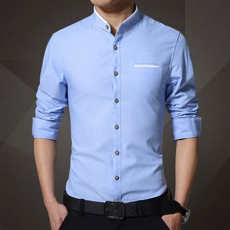best 25 mens casual shirts ideas on
