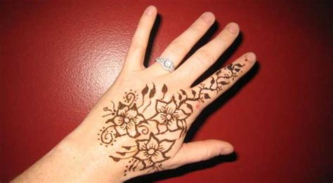 top 10 marwari mehndi designs