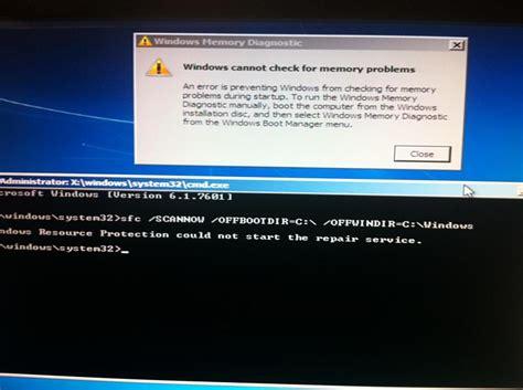 window screens windows 7 safe mode black screen black screen with cursor safe mode wont load page 3