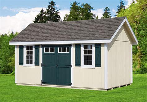 skip s designer gable storage shed flickr photo