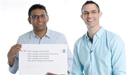 most googled question google s search team answers the web s most searched