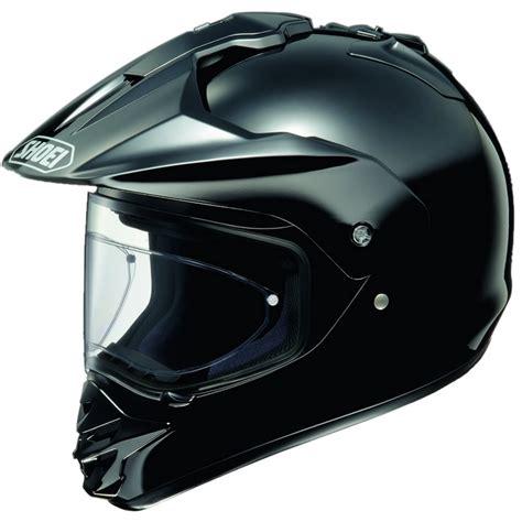 shoei motocross helmets shoei motocross helmets www imgkid com the image kid