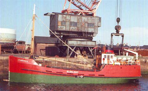 boat shipping companies near me world ship wrecks pibroch shipwreck