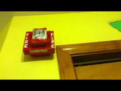 alarm system update alarm system update 5