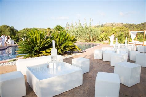 Hochzeit Mallorca by Finca Hochzeit Auf Mallorca