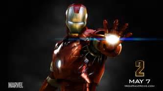 iron man akam tech iron man wallpaper