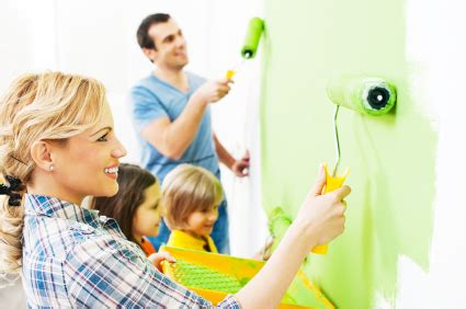 paint at home painting your house living zone is a bidorbuy blog about