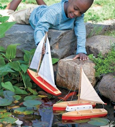 catamaran gift card spruce wood toy catamaran boat wood crafting pinterest