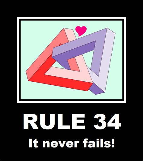 Rule 34 Memes - image 122303 rule 34 know your meme