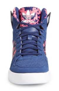 25 best ideas about high adidas shoes for high tops blue www pixshark images galleries with a bite