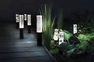 outdoor lighting products backyard lighting desires all craft halifax