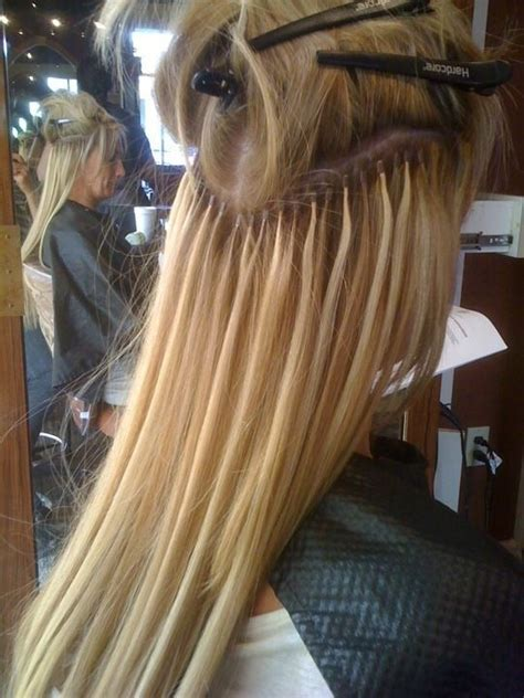 who does dream catcher hair extensions in the birmingham area dream catcher hair extension yelp